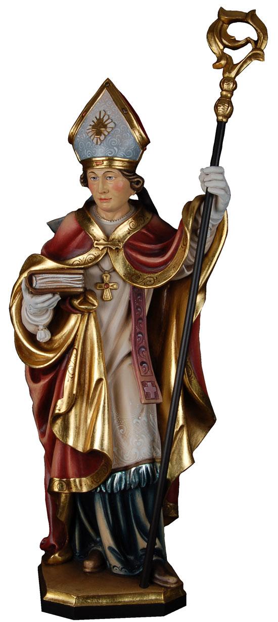 Heiliger Severin